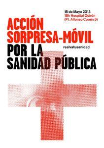 acción_cartel